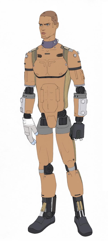 cyborg 009_50