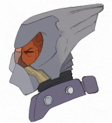cyborg 009_52