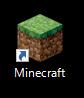 minecraft forge-17