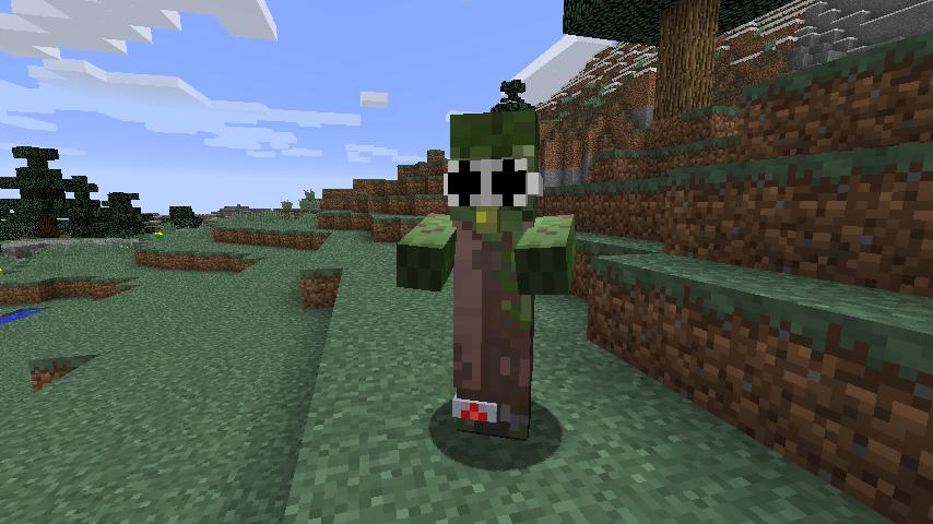 Minecraft Trendy_Update-5