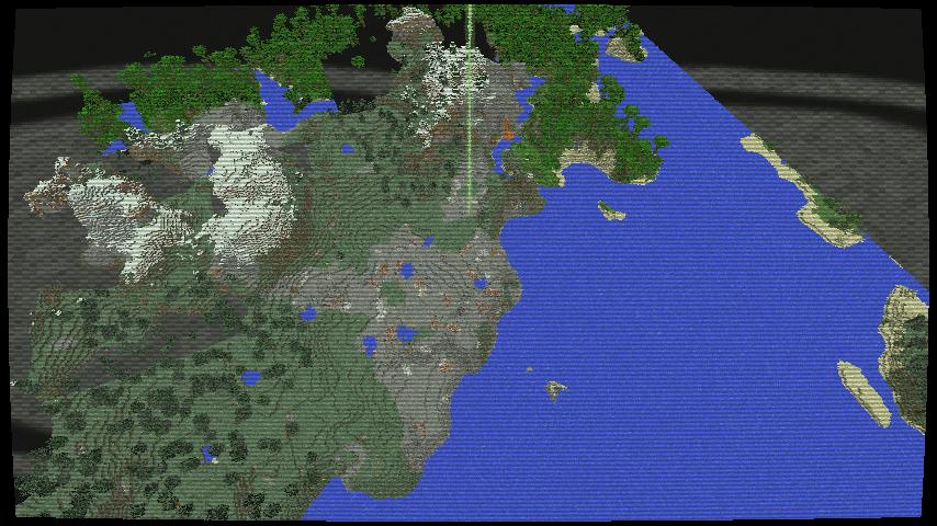 Minecraft Trendy_Update-3
