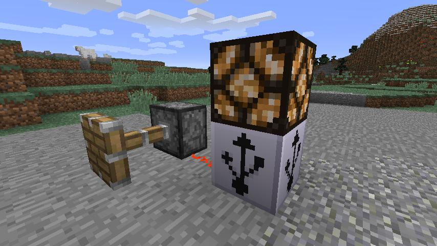 Minecraft Trendy_Update-12