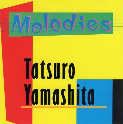 Melodies500.jpg