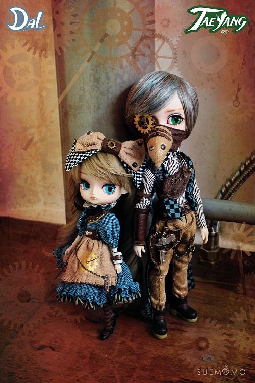 TAEYANG_Dodo_DAL_Alice.jpg