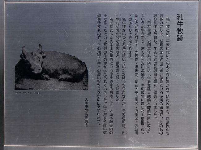 14oosumi29.jpg
