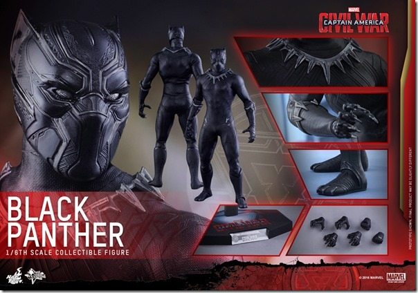 blackpanther-16