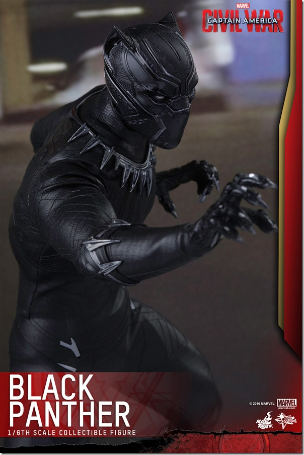 blackpanther-7
