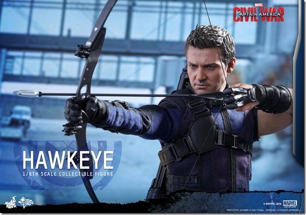 cw_hawkeye-13