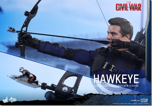 cw_hawkeye-15