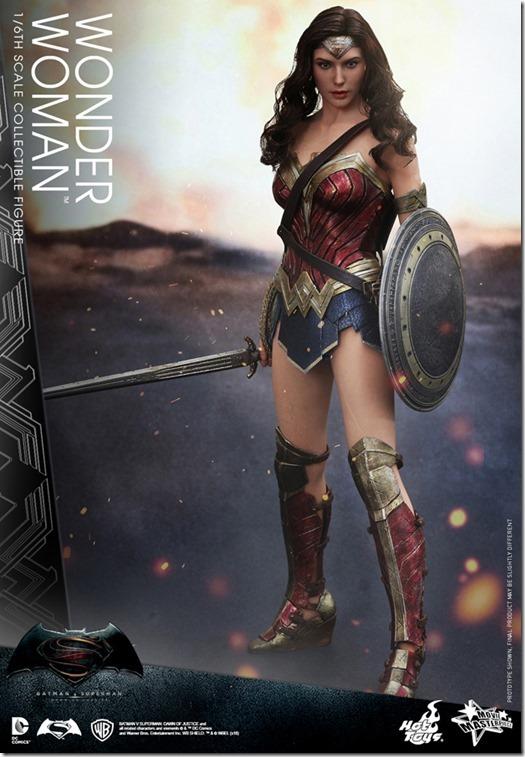 wonderwoman-1
