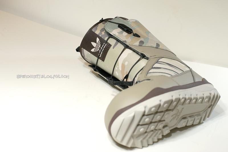 adidas-ZX500-02.jpg