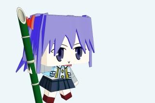 takeyari03.jpg
