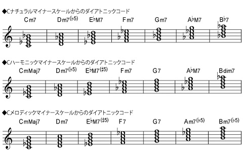 music114.jpg