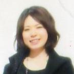 hurusawa-sayuri-kao.jpg
