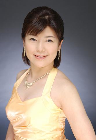narita-ryouko.jpg