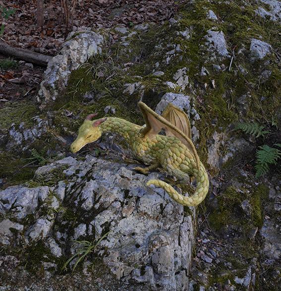 dragon04.jpg