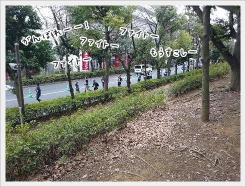 fc2_2016-03-28_04.jpg
