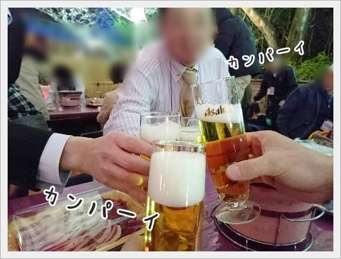 fc2_2016-04-01_02.jpg