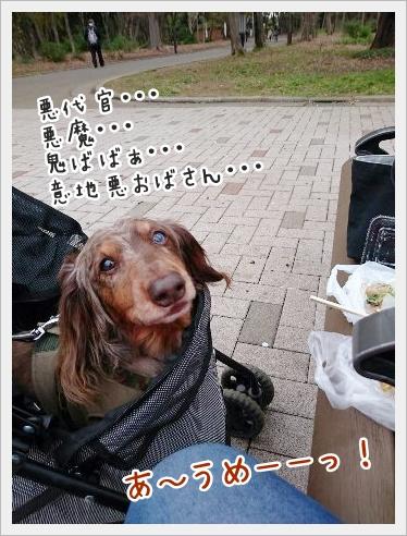 fc2_2016-04-04_08.jpg