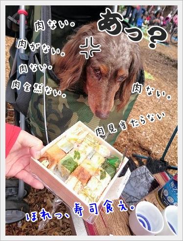 fc2_2016-04-05_07.jpg