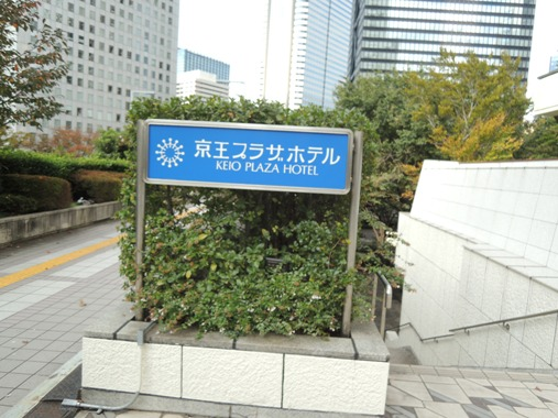 DSCN9635rt.jpg