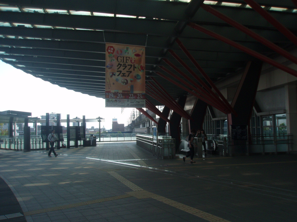 P9200378.jpg