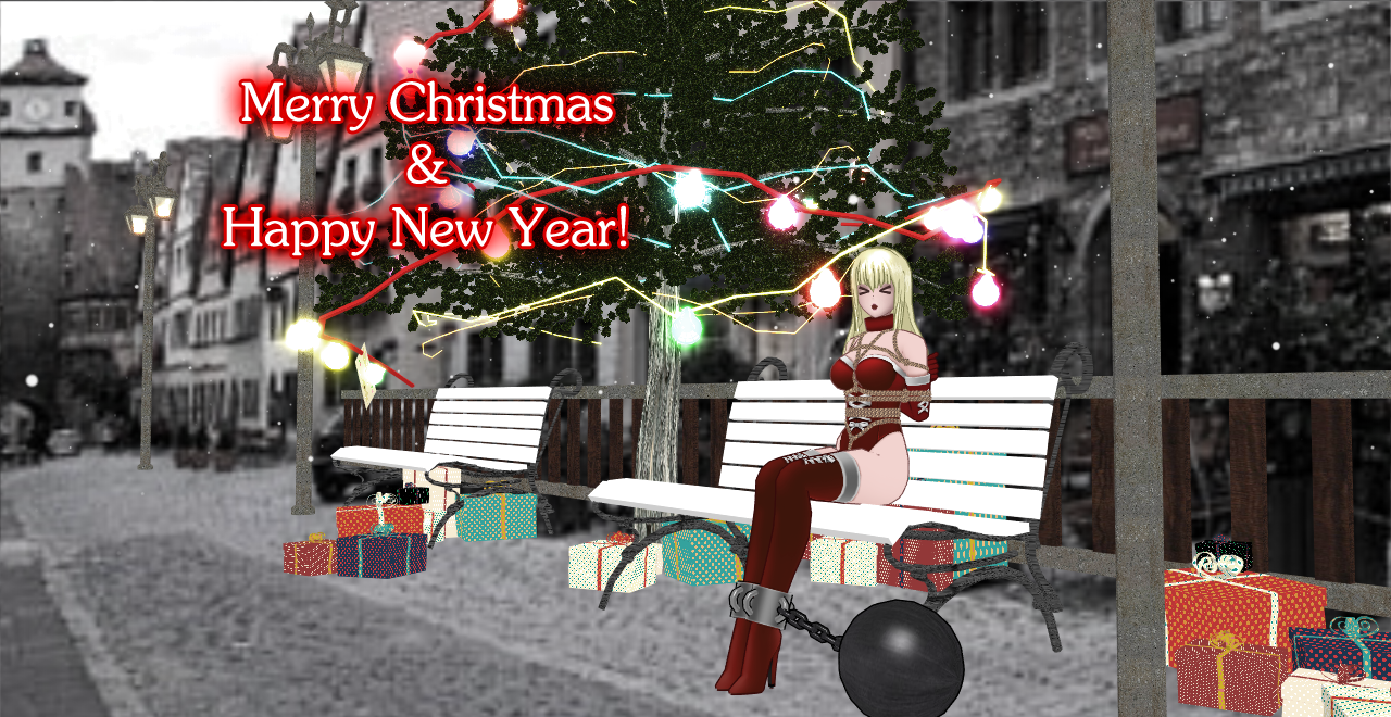 MerryChristmas2015.png