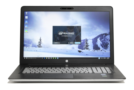 HP ENVY 17-r000_IMG_8709