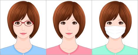 468_ENVY 17-r000_160321_顔イラスト_02a