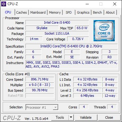 550-240jp_CPU-Z_01.png
