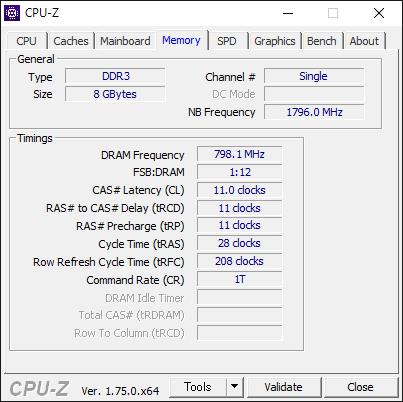 550-240jp_CPU-Z_04.png