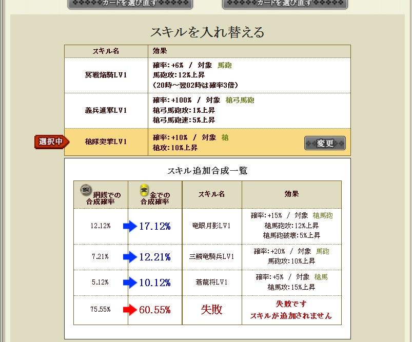 gousei415.jpg