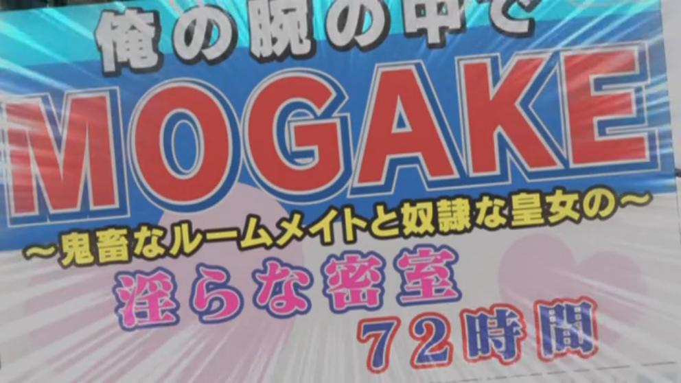 anime_2456.jpg
