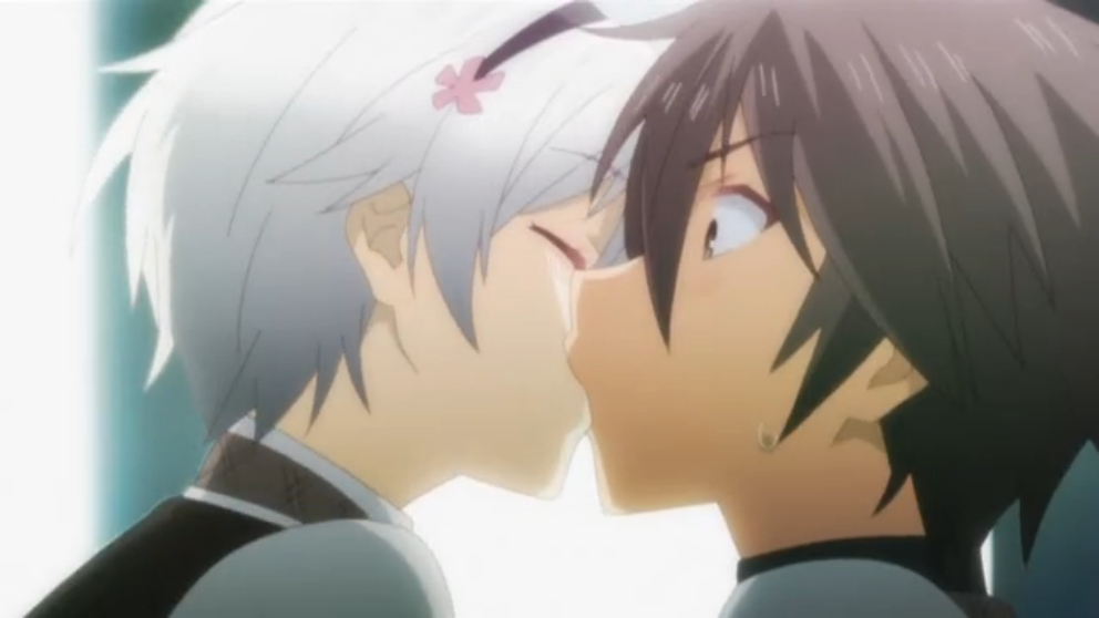 anime_2495.jpg