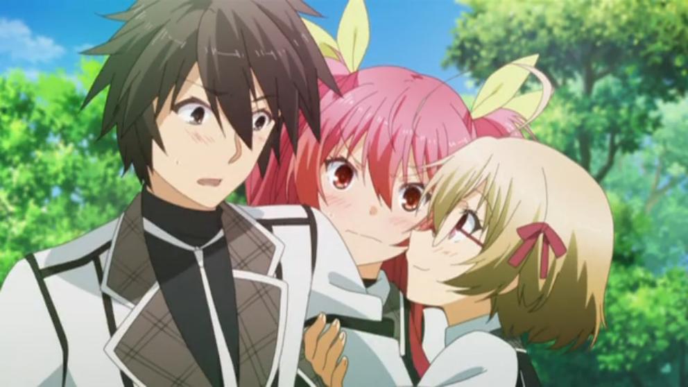 anime_2498.jpg