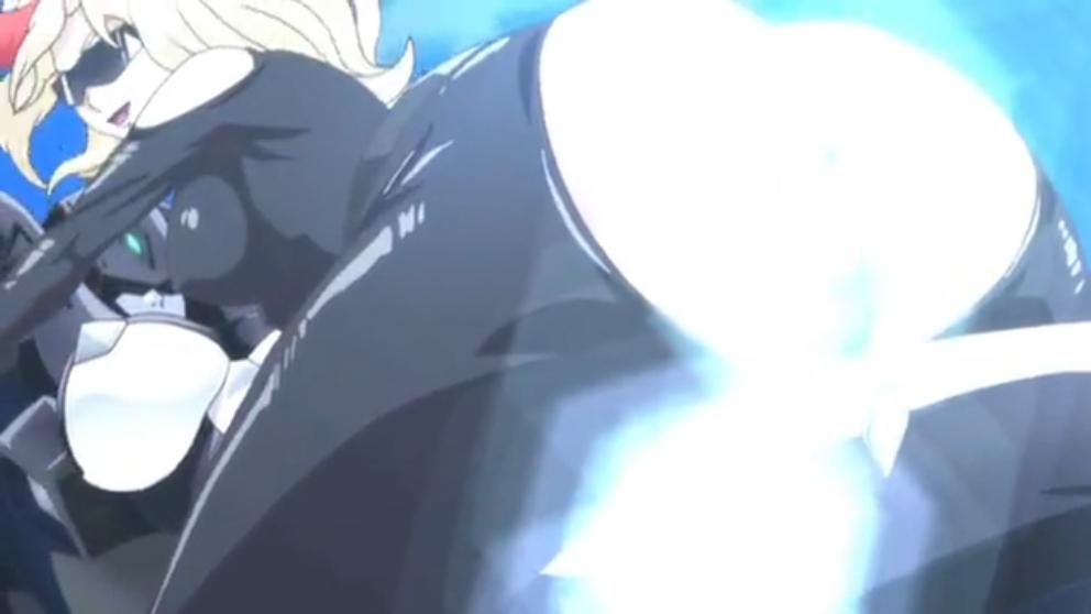 anime_2523.jpg