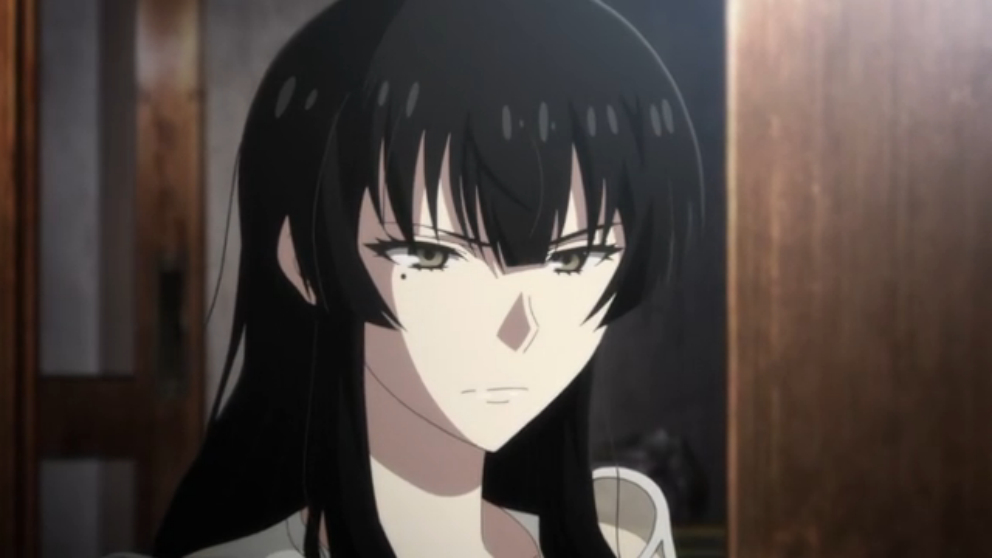 anime_2559.jpg