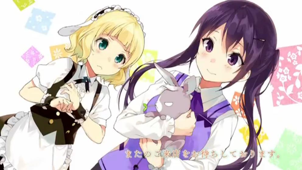 anime_2605.jpg