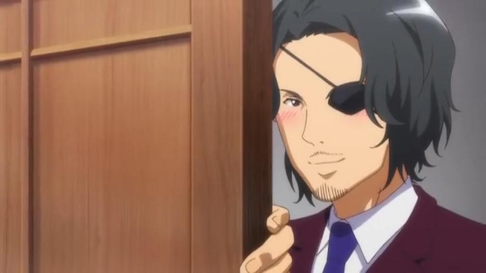 anime_2609.jpg