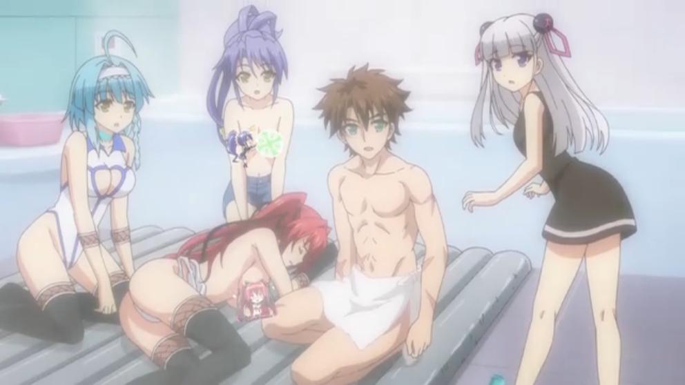 anime_2675.jpg