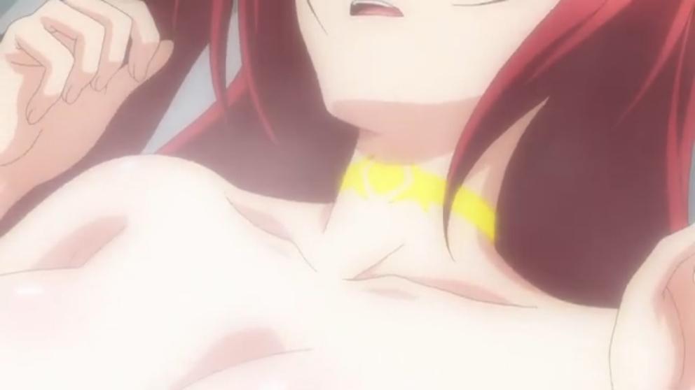 anime_2694.jpg