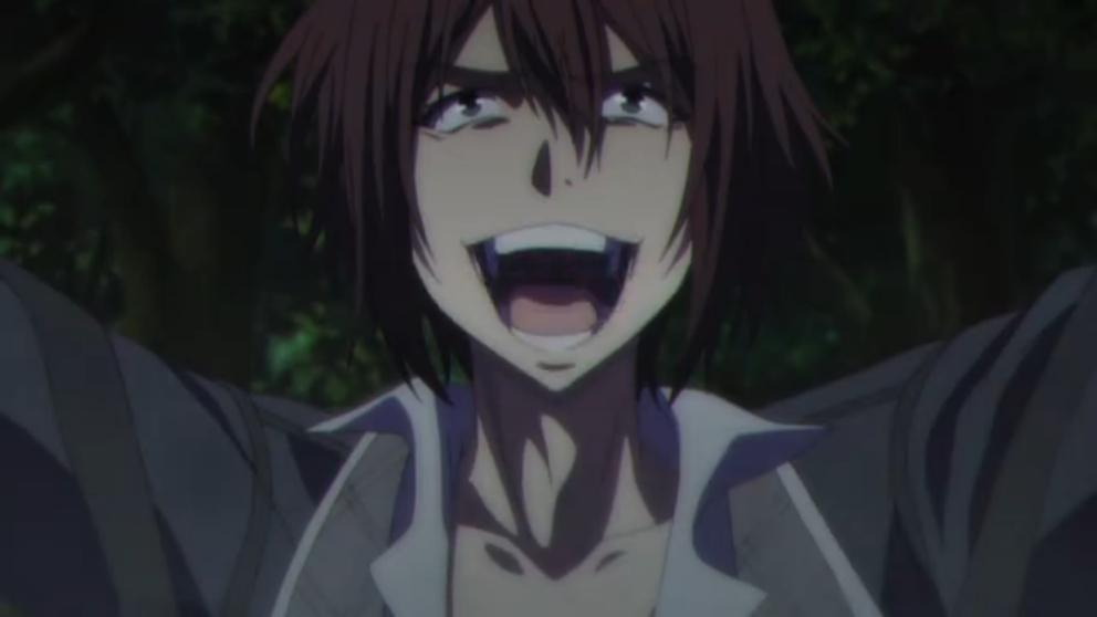 anime_2740.jpg
