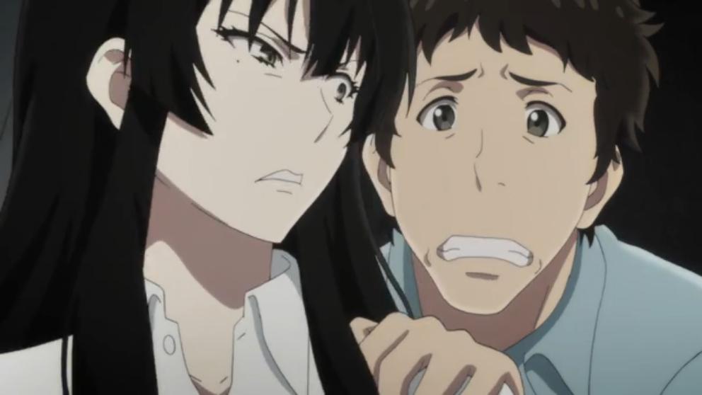 anime_2767.jpg