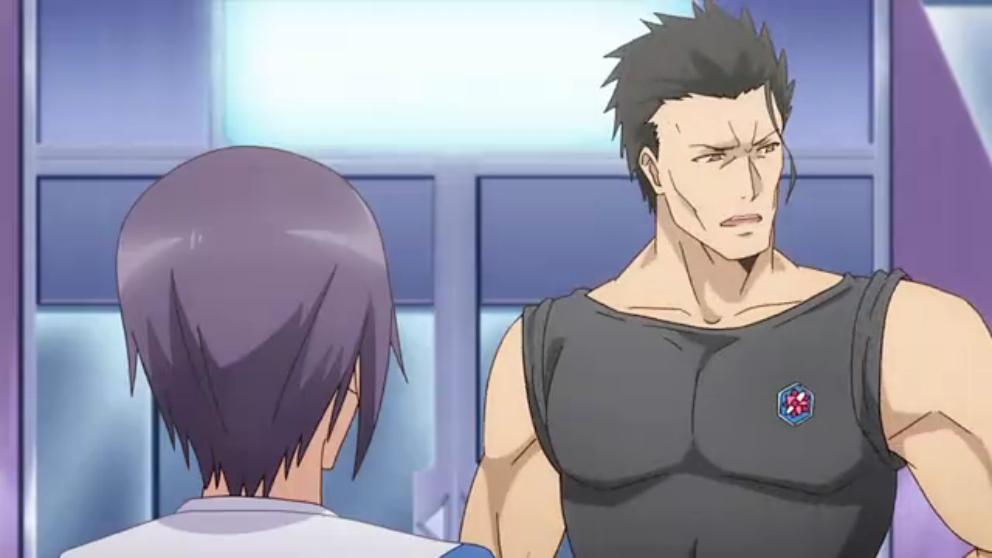 anime_2815.jpg