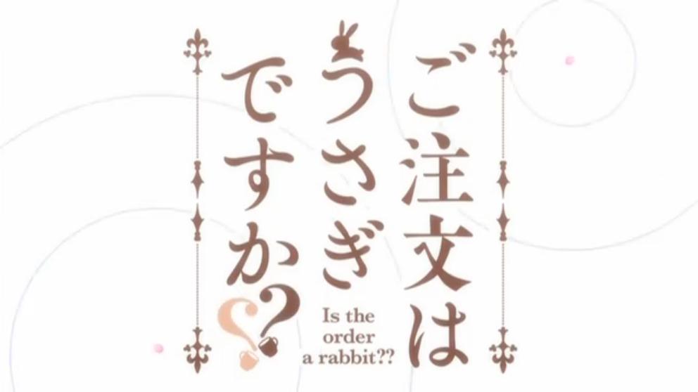 anime_2860.jpg