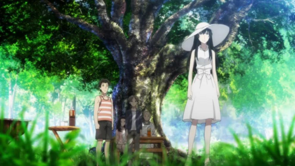 anime_2871.jpg