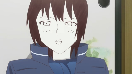 anime_2987.jpg