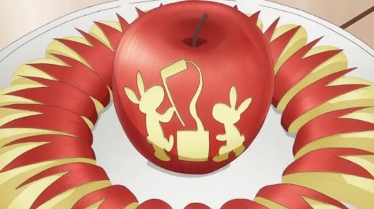anime_2991.jpg