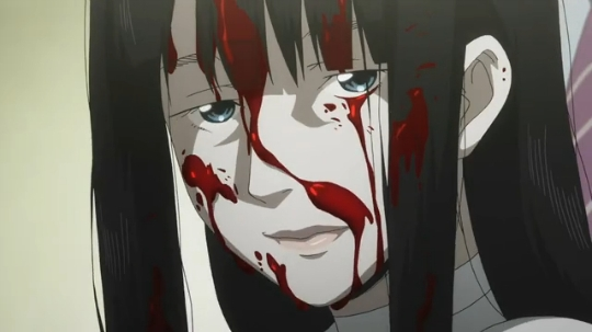 anime_2997.jpg
