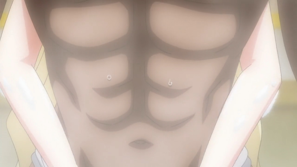 anime_3000.jpg